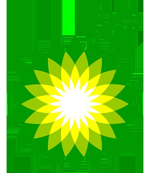 روغن BP
