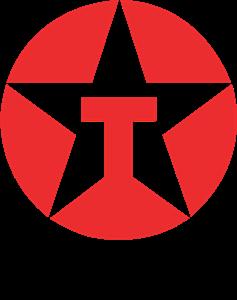 روغن Texaco