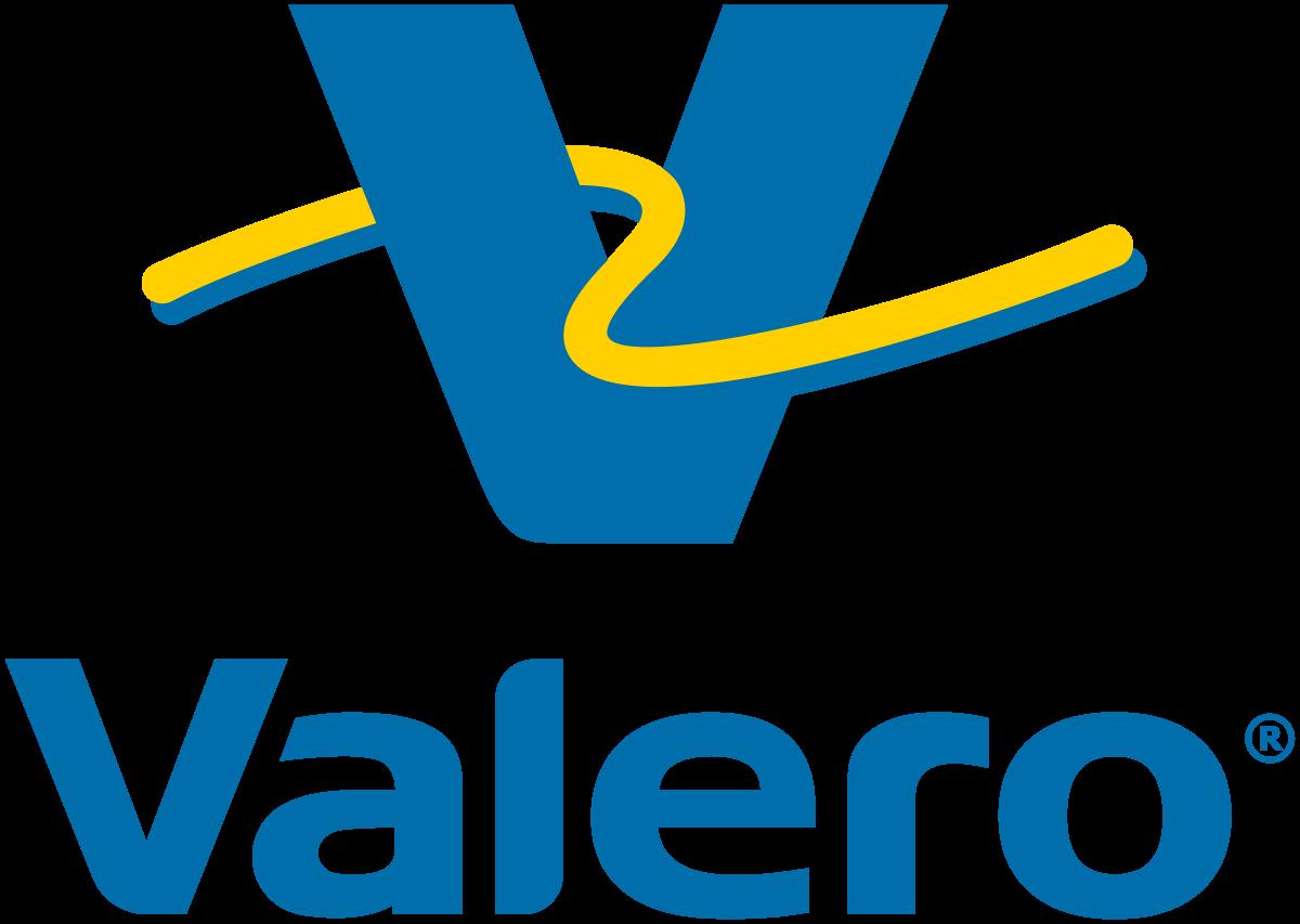 روغن Valero