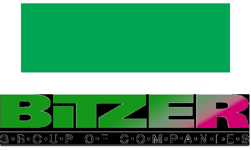 روغن bitzer