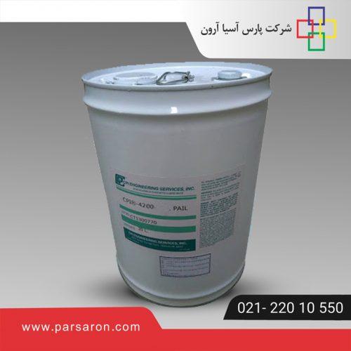 روغن CPI 4200