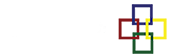 پارس آسیا آرون لوگو